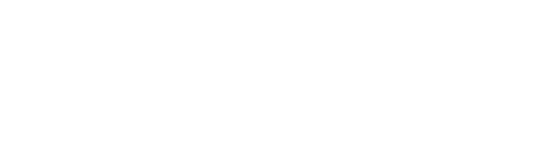 Staib Financial Planning White Logo