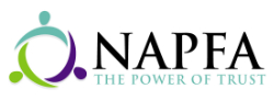 NAPFA - The Power of Trust